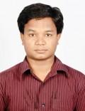 Prof. Sushil Kumar Bhoi
