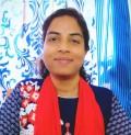 Prof.Dalija Rath