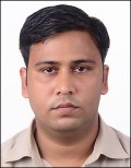 Prof Mihir Kumar Nath
