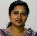 Dr. Deepa Das
