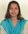 Ms. Subhrajyoti Sunani