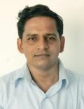 Prof.Laxmi Narayan Rout