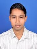 Mr.Saujanya Kumar Sahu