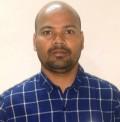 Mr. Gopal Behera
