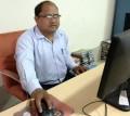 Prof.Ashok Kumar Bhoi