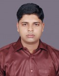 Prof.Subrat Kumar Dash