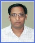 Prof. Bikash Meher