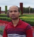 Dr. Susanta Kumar Mohanta