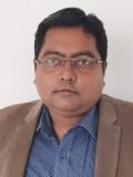 Mr.Ajit Kumar Pattanaik