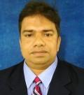 DR. ASINI  KUMAR  BALIARSINGH