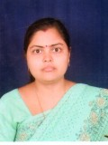 Prof. Subhasri Panda