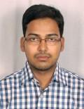 Prof.Kamakshya Prasad Nayak