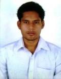 Prof. Lal Singh Kalundia