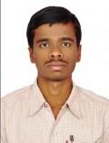 Mr.Perla Harish
